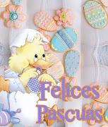 tarjetas pascuas,easter cards,felices pascuas,saludos tarjetas pascuas easter cards felices pascuas