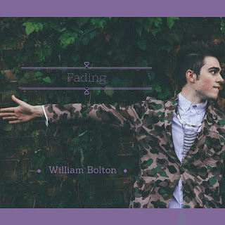 "William Bolton ""Fading"""