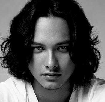 5 Besar Aktor Indonesia Paling Keren