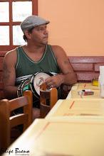 Taberna da Barão 03 (Andaraí)