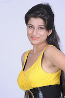 Madhurima_Hot_Stills,Pics (12).JPG