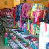 Mercantil Ki Preço: Variedade, preço e qualidade em Itapiúna