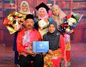 Keluarga Haji Ismail