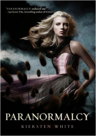 how to ditch your fairy How to ditch your fairy: a review by emma carbone june 1, 2010 welcome to new avalon, the best city in the world–just ask any of its residents new avalon has the most important celebrities, the tallest buildings, and the best slang.