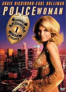 http://4.bp.blogspot.com/-Y34b87bH4_Y/WO0d9JG4NpI/AAAAAAAAEFw/QFCQdvd9ll8rwyoi-iC-LUJ2seVuzaL8wCK4B/s1600/policewoman.jpg