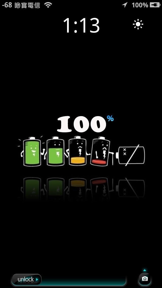 iPhone 4 Køb