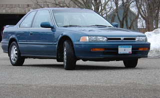 Honda_Accord_SE_1993