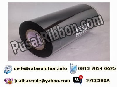 ribbon-barcode-wax-110x210