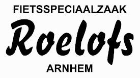 Roeloefs Fietsenspeciaalzaak te Arnhem