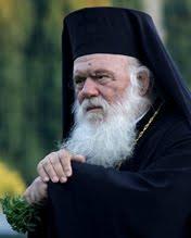 Απαντήσεις Αρχιεπισκόπου για τους «μύθους» περί της Εκκλησίας
