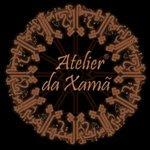 Shaman Atelier