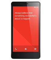 Harga Xiaomi Redmi Note Prime dan Spesifikasi, Phablet Android 4G Berkamera 13 MP Berfitur Canggih