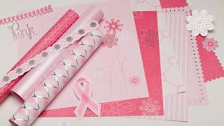 pink think essay Stem education for girls.