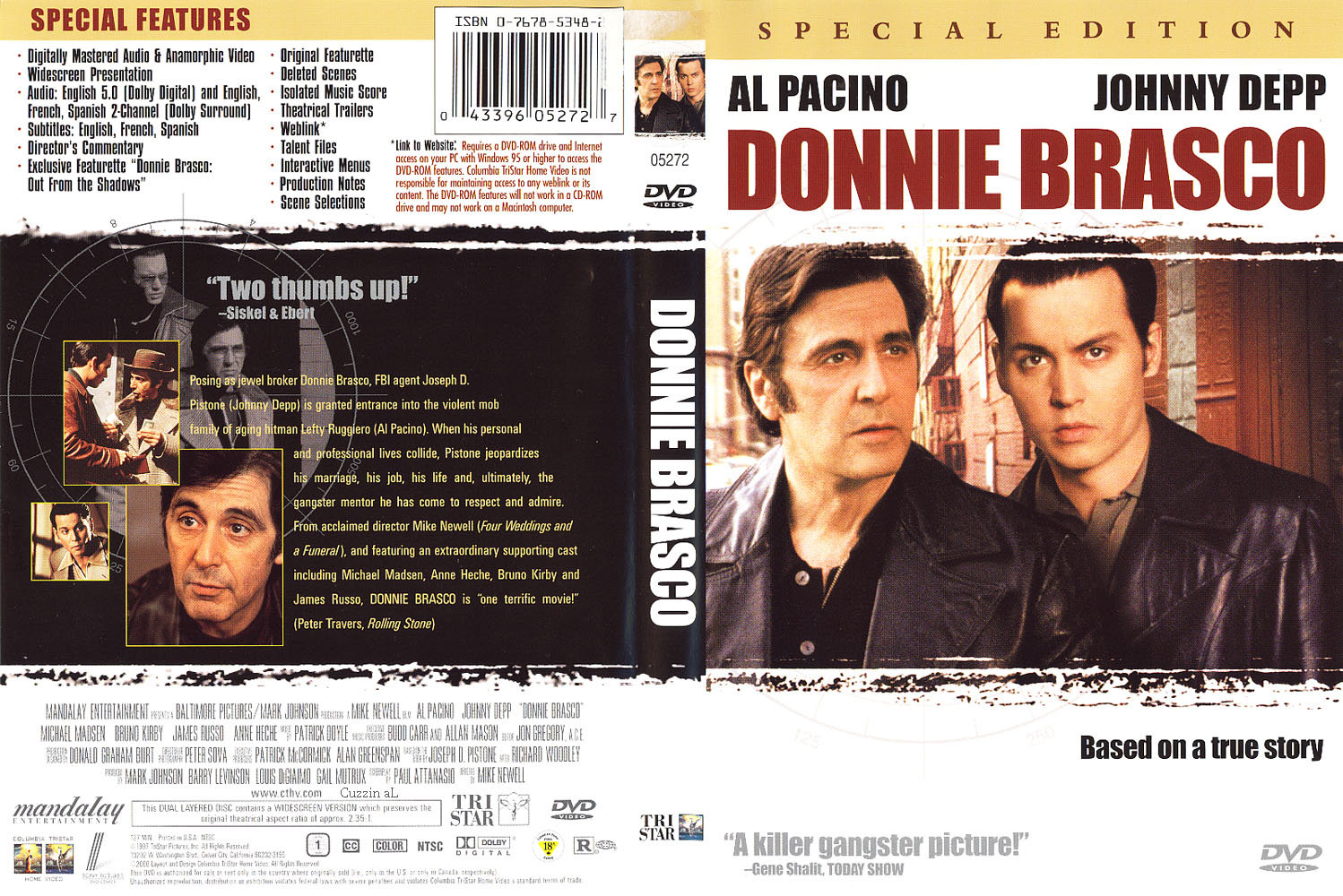 http://4.bp.blogspot.com/-Y3A9bG5WOoU/T38rTS1Gp2I/AAAAAAAABIE/dPOZGn0E6Wg/s1600/Donnie_Brasco-%5Bcdcovers_cc%5D-front.jpg