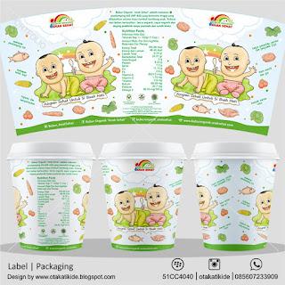 jasa desain logo-label produk kemasan packaging makanan tuban surabaya jakarta malang padang palembang bali jayapura batam