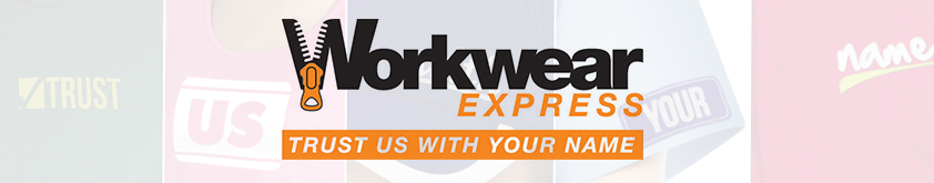 The Workwear Express Blog