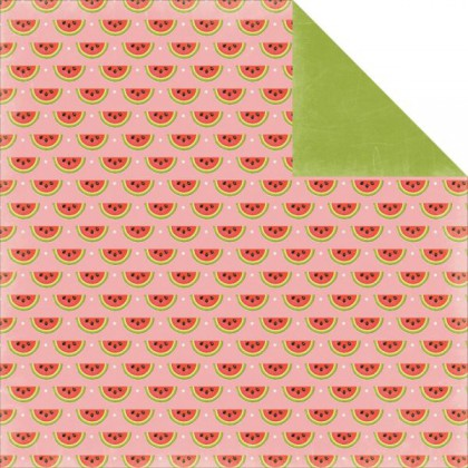 http://www.papermaze.co.uk/product/summer-lovin/carta-bella-summer-lovin-watermelon