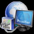 Proxifier 3.21 Full Key