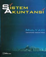toko buku rahma: buku SISTEM AKUNTANSI, pengarang mulyadi, penerbit sistem akuntansi