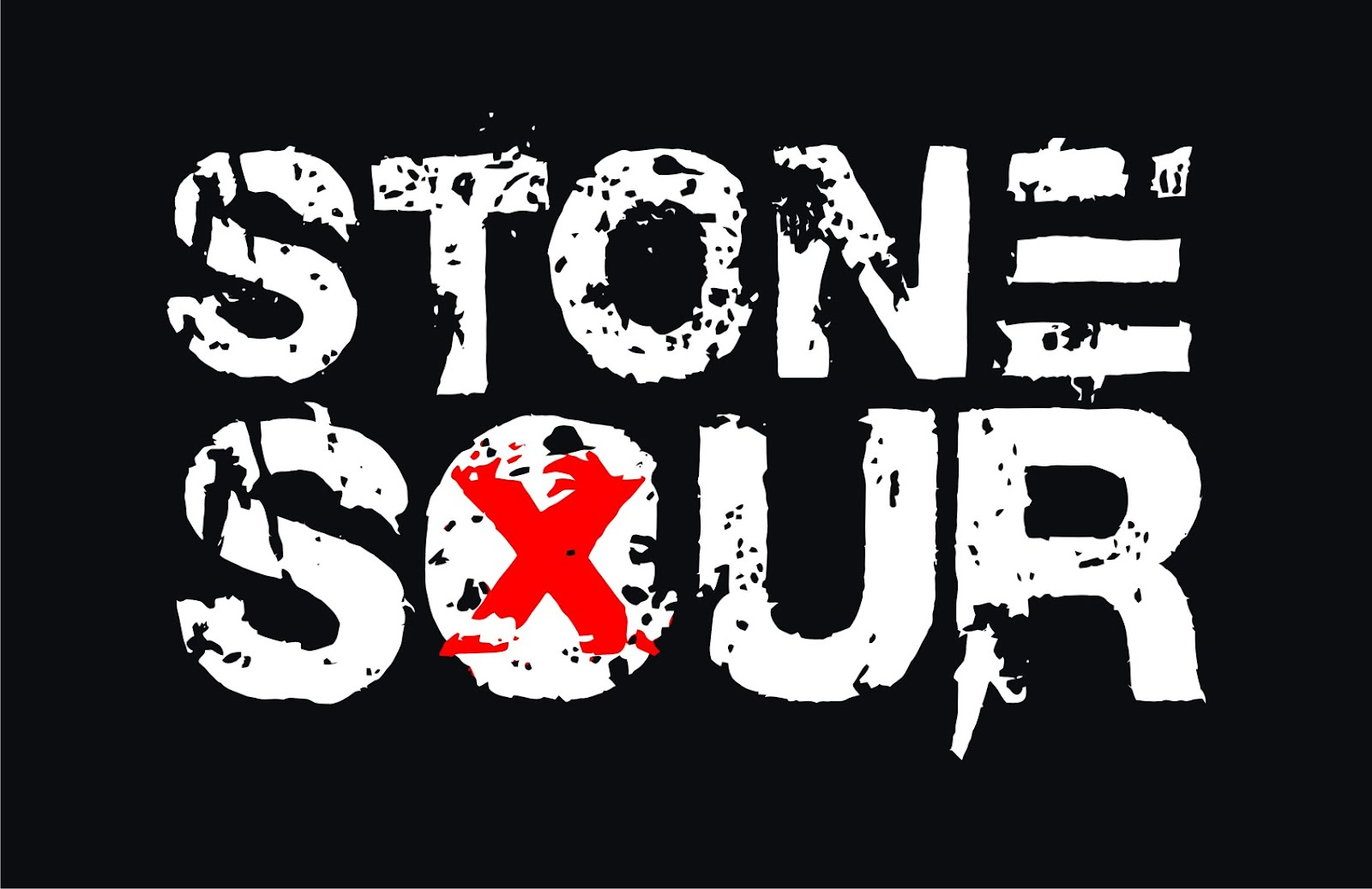 stone_sour-angel_back_vector