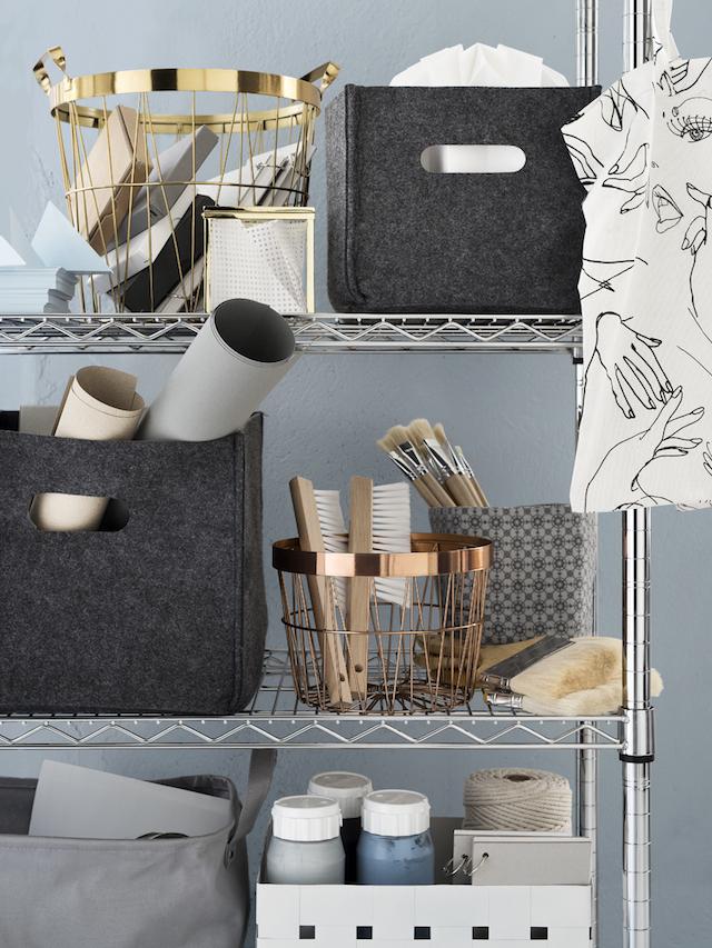madiva creative lotta agaton for h m home. Black Bedroom Furniture Sets. Home Design Ideas