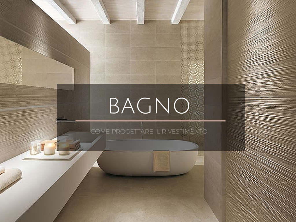 Bagno in camera si o no ~ avienix.com for .