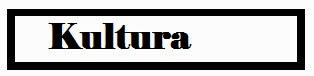 kielecka.eu - kultura