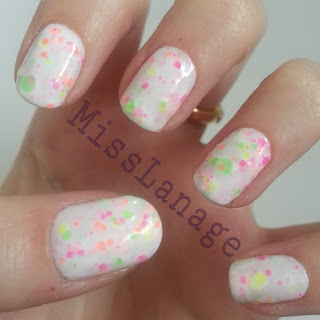 lush-lacquer-neon-lights-manicure