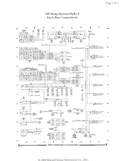 1987-Dodge-Daytona-Shelby-Z-Rear-Compartment  Dodge Engine Bay Diagram on engine belt diagrams, acura engine diagrams, dodge firing order, mitsubishi engine diagrams, bmw engine diagrams, studebaker engine diagrams, toyota engine diagrams, engine breakdown diagrams, gm engine diagrams, dodge intrepid 2.7 timing marks, chevy engine diagrams, dodge starter diagram, kia engine diagrams, gmc engine diagrams, mopar engine diagrams, lamborghini engine diagrams, volvo engine diagrams, diesel engine diagrams, paccar engine diagrams, chrysler engine diagrams,