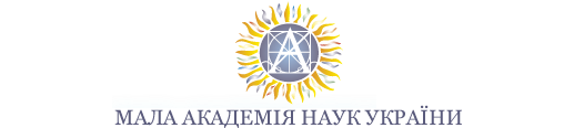 МАН України