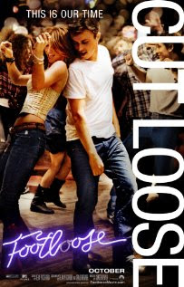 foot Download   Footloose   BDRip   AVI Dual Áudio + RMVB Dublado