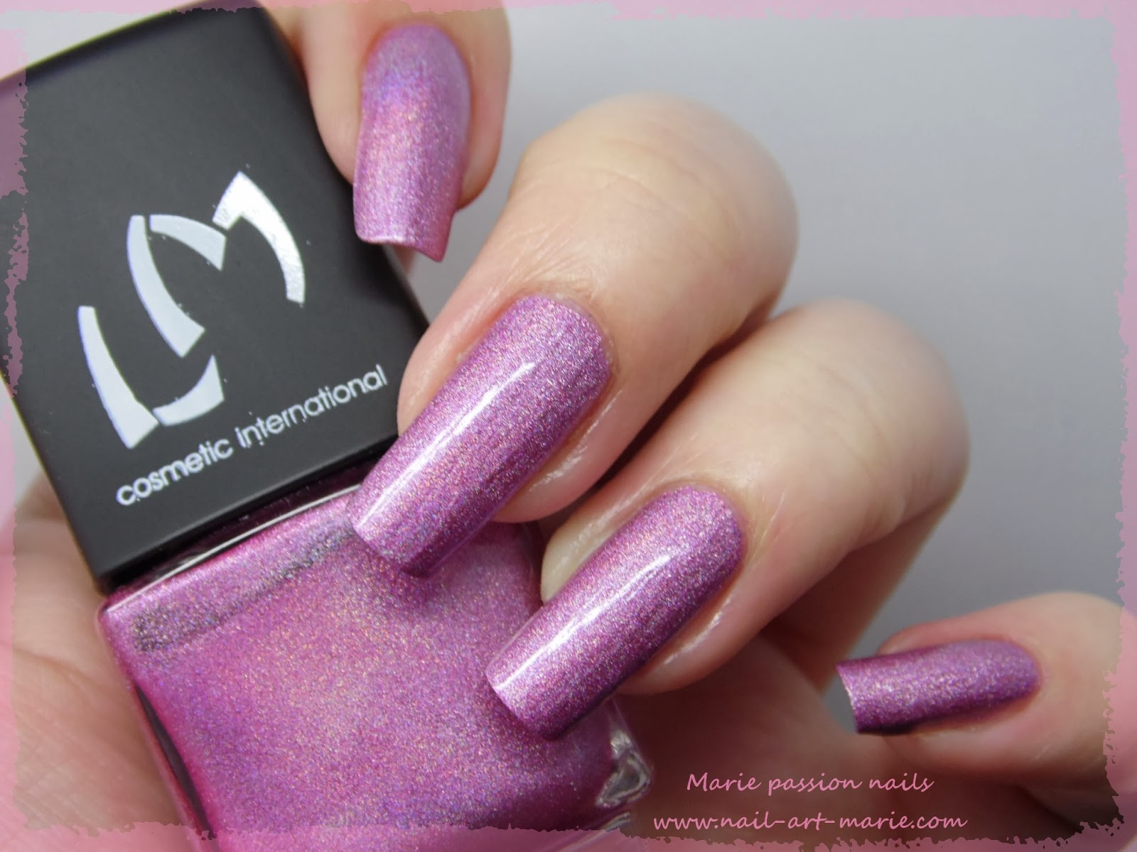 LM Cosmetic Izar8
