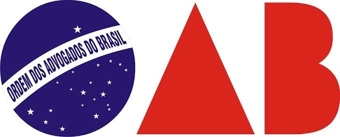 FARN é a única privada no RN a receber o selo OAB 2011