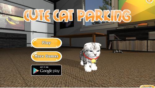 http://eplusgames.net/games/cute_cat_parking/play