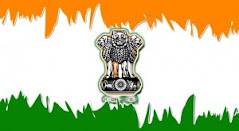 Government Jobs & Results: All Latest Government Jobs & Results In India.