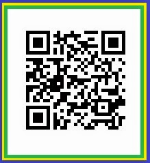 LEITURA  BLOG E-SHOP SATELITE VIA SMARTPHONE: QR-CODE