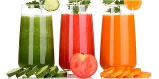 Cara Mengurangi Berat Badan dengan kombinasi makanan