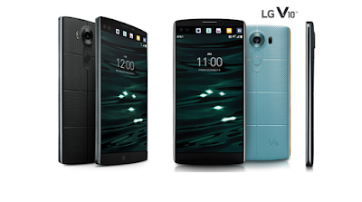 LG V10, new android smartphone, dual selfie camera, Full-HD video, 4K video, phablet, selfie camera, sexy body