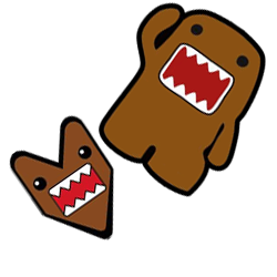 Sticker Bombing.ру: Значение стикеров JDM