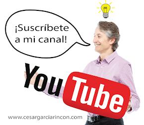 Dinámicas y recursos didácticos en YouTube