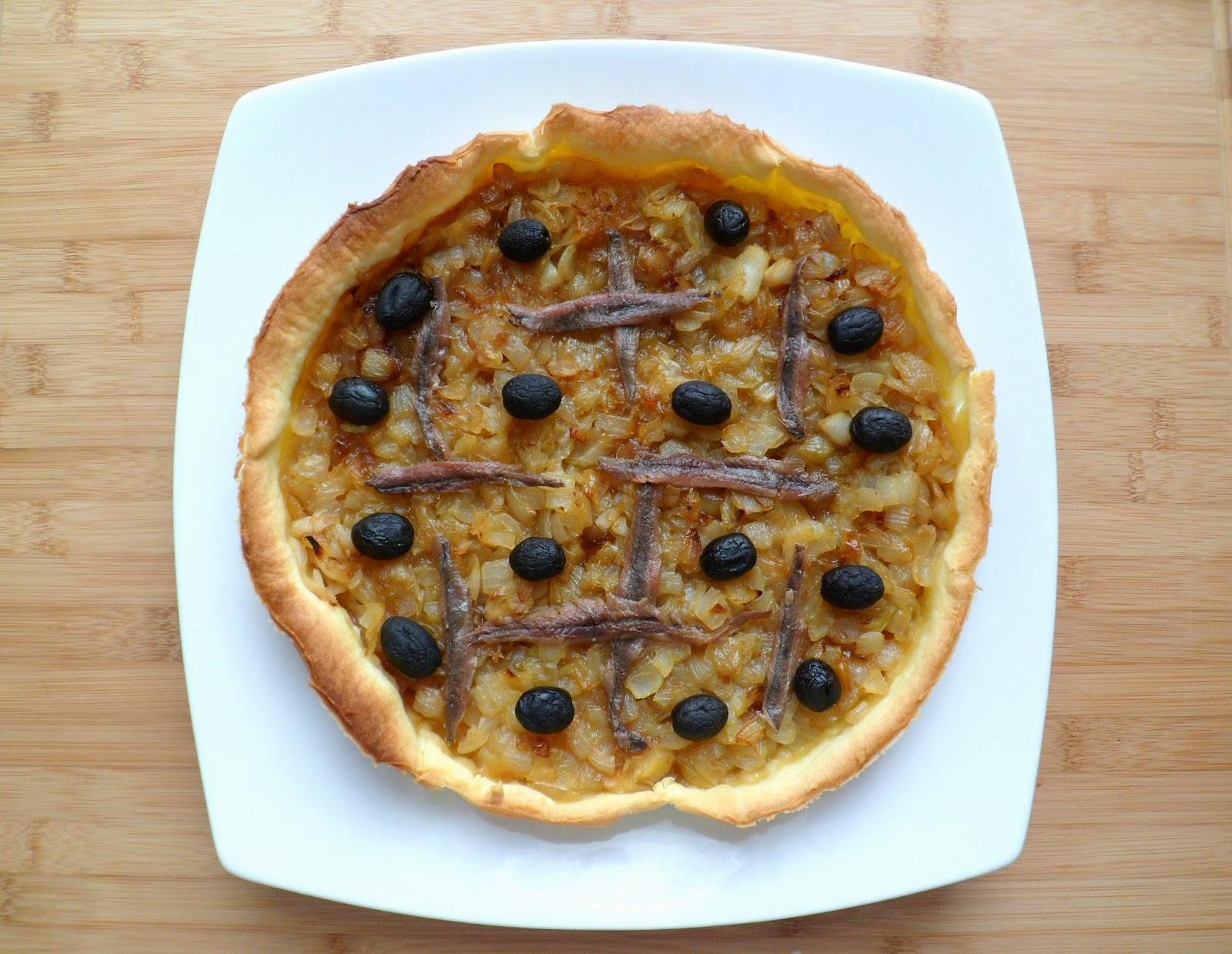 Arch o crocs 15 s16 blogs de cuisine for Cuisine 0 crocs