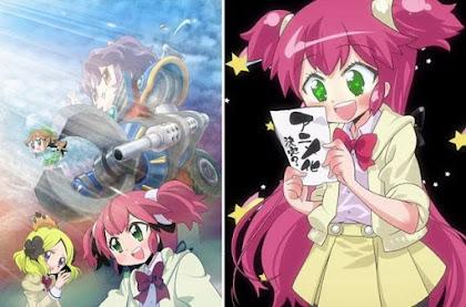 Fushigi Na Somera-chan Episódio 6, Fushigi Na Somera-chan Ep 6, Fushigi Na Somera-chan 6, Fushigi Na Somera-chan Episode 6, Assistir Fushigi Na Somera-chan Episódio 6, Assistir Fushigi Na Somera-chan Ep 6, Fushigi Na Somera-chan Anime Episode 6, Fushigi Na Somera-chan Download, Fushigi Na Somera-chan Anime Online, Fushigi Na Somera-chan Online, Todos os Episódios de Fushigi Na Somera-chan, Fushigi Na Somera-chan Todos os Episódios Online, Fushigi Na Somera-chan Primeira Temporada, Animes Onlines, Baixar, Download, Dublado, Grátis