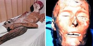 mumija-v-parku4