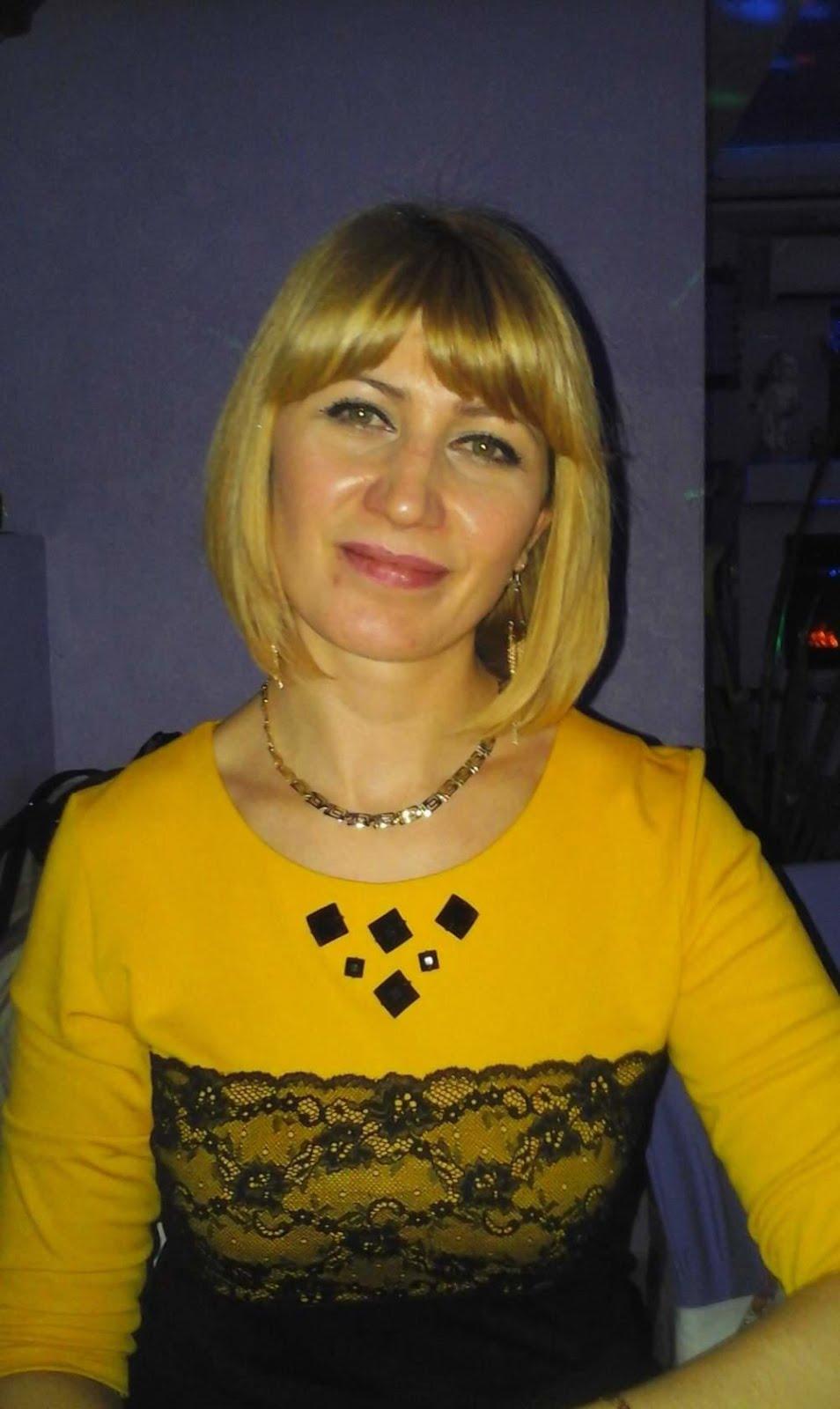 Петрова Татьяна Романовна