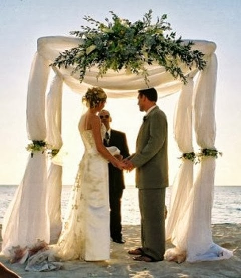 Tips si quiero planear mi boda - Como preparar mi boda ...