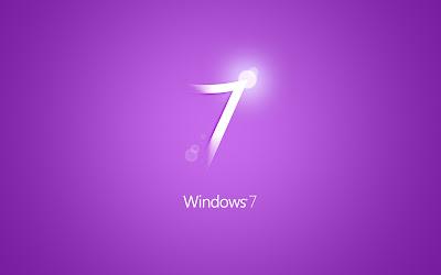 http://4.bp.blogspot.com/-Y3X2OmoXg7s/Tzc9aUtcpQI/AAAAAAAAAwo/sic0fRvVmS8/s400/windows_7_purple-wide.jpg