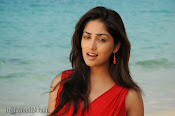 Yami Gautam latest Photos from Yuddam Movie-thumbnail-19