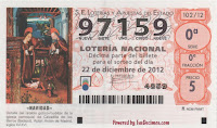 https://www.dropbox.com/s/qp716naiu40b76z/Circular_recull_loteria_AMPA%202013-2014.doc