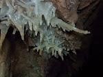Cueva del Gato