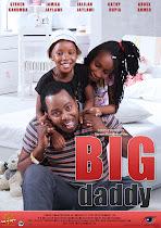Big daddy